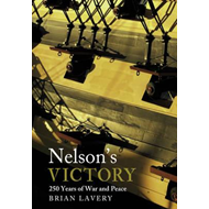 Nelson's Victory (BOK)