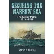 Securing the Narrow Sea (BOK)