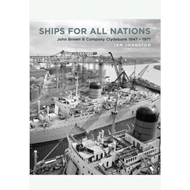 Ships for All Nations (BOK)