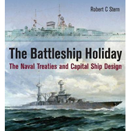 Battleship Holiday (BOK)