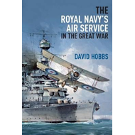 Royal Navy's Air Service in the Great War (BOK)