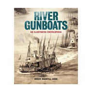 River Gunboats (BOK)