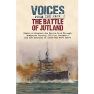 Battle of Jutland (BOK)