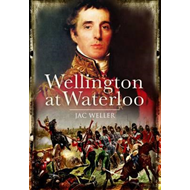 Wellington at Waterloo (BOK)