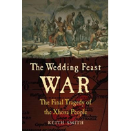 Wedding Feast War (BOK)