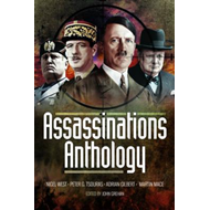 Assassinations Anthology (BOK)