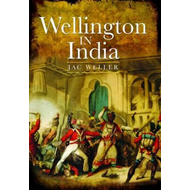 Wellington in India (BOK)