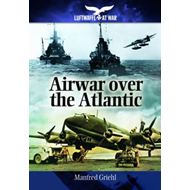 Air War Over the Atlantic (BOK)