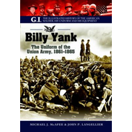Billy Yank (BOK)