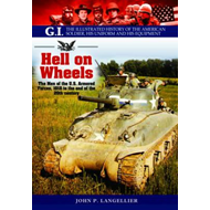 Hell on Wheels (BOK)