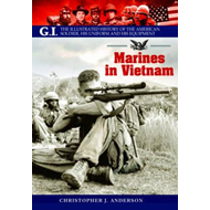 Marines in Vietnam (BOK)