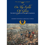 On the Fields of Glory (BOK)