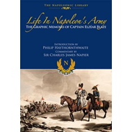 Life in Napoleon's Army (BOK)