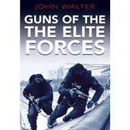 Guns of the Elite Forces (BOK)