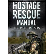 Hostage Rescue Manual (BOK)