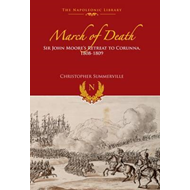 March of Death (BOK)