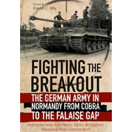 Fighting the Breakout (BOK)