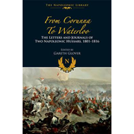 From Corunna to Waterloo (BOK)