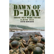Dawn of D-Day (BOK)