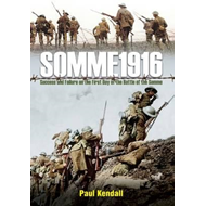 Somme 1916 (BOK)