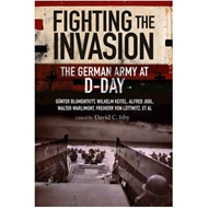 Fighting the Invasion (BOK)