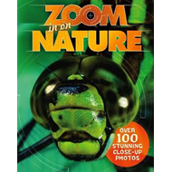 Zoom in on Nature (BOK)