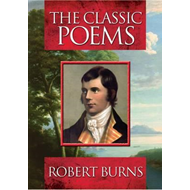 Classic Poems (BOK)