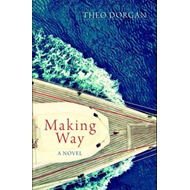 Making Way (BOK)