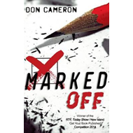 Marked off (BOK)
