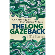 Long Gaze Back (BOK)