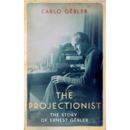 Projectionist (BOK)