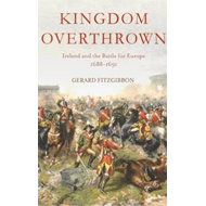 Kingdom Overthrown (BOK)