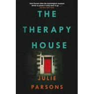 Therapy House (BOK)