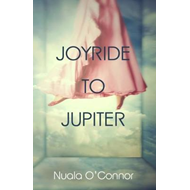 Produktbilde for Joyride to Jupiter (BOK)