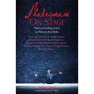 Shakespeare on Stage (BOK)