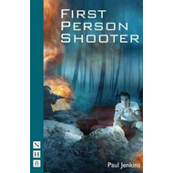 First Person Shooter (BOK)