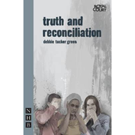 Truth and Reconciliation (BOK)