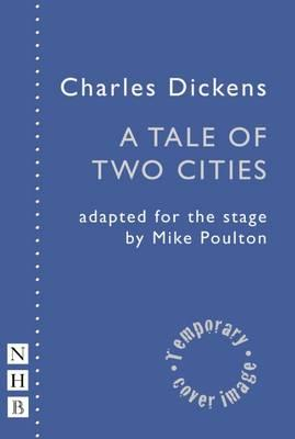 A Tale of Two Cities (stage version) (BOK)