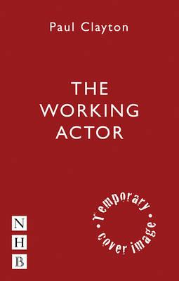 Working Actor (BOK)