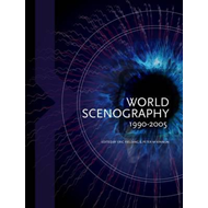 World Scenography 1990-2005 (BOK)
