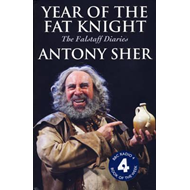 Year of the Fat Knight (BOK)