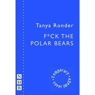 F*Ck the Polar Bears (BOK)