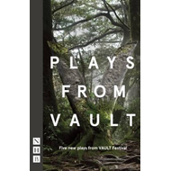 Plays from VAULT (BOK)