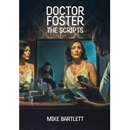 Doctor Foster: The Scripts (BOK)