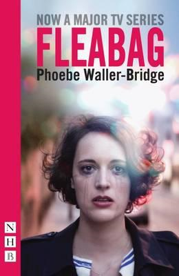 Fleabag (TV tie-in) (BOK)