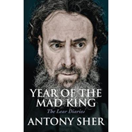 Year of the Mad King (BOK)