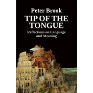 Tip of the Tongue (BOK)