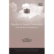 Regulatory Impact Assessment (BOK)