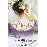 Lady and the Laird (BOK)