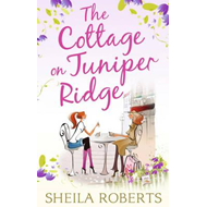 Cottage on Juniper Ridge (BOK)